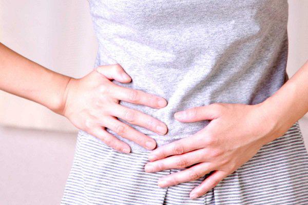 """Nghe nói nhiều về bệnh lạc nội mạc tử cung rồi nhưng bạn có thực sự biết """"nỗi đau chỉ trời mới thấu"""" này? - Ảnh 6."""