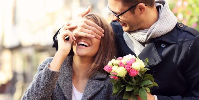 8 đặc điểm của người đàn ông vàng mười, phụ nữ lấy được là có phúc phần hơn người, một đời viên mãn - Ảnh 2.