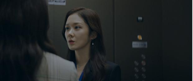 """Phim """"trị tiểu tam"""" của Jang Nara đạt rating khủng, """"chị chị em em"""" cho lắm rồi âm thầm đi giật chồng người thế này - Ảnh 4."""