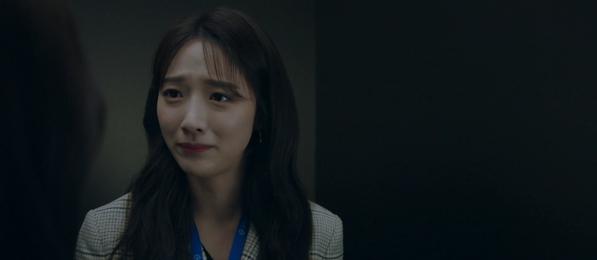 """Phim """"trị tiểu tam"""" của Jang Nara đạt rating khủng, """"chị chị em em"""" cho lắm rồi âm thầm đi giật chồng người thế này - Ảnh 5."""