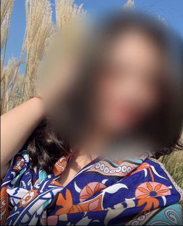 Năm 2019 chứng kiến nhiều sự kiện chấn động của người Việt ở nước ngoài: Từ vụ cô dâu Việt bị chồng Hàn đánh gãy xương sườn đến 39 thi thể người Việt trong xe tải - Ảnh 4.