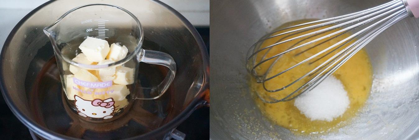 Thêm một cách làm bánh chuối vừa nhanh lại vừa ngon - Ảnh 1.