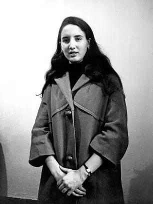 """Franca Viola: Cô gái chống lại điều luật """"Kết hôn cùng kẻ cưỡng hiếp"""", viết nên trang sử mới cho vùng đất Sicilia của Ý - Ảnh 1."""
