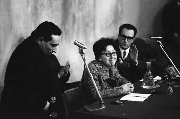"""Franca Viola: Cô gái chống lại điều luật """"Kết hôn cùng kẻ cưỡng hiếp"""", viết nên trang sử mới cho vùng đất Sicilia của Ý - Ảnh 3."""