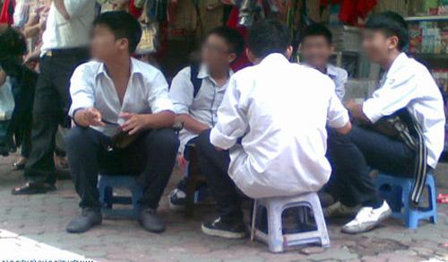 """Đàn ông Việt đối diện với nguy cơ """"ế vợ"""" chỉ trong vài năm tới do thiếu phụ nữ - Ảnh 1."""