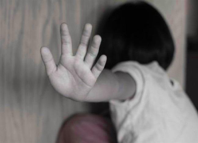 Điều tra nghi án bé lớp 5 bị hàng xóm xâm hại nhiều lần - Ảnh 1.