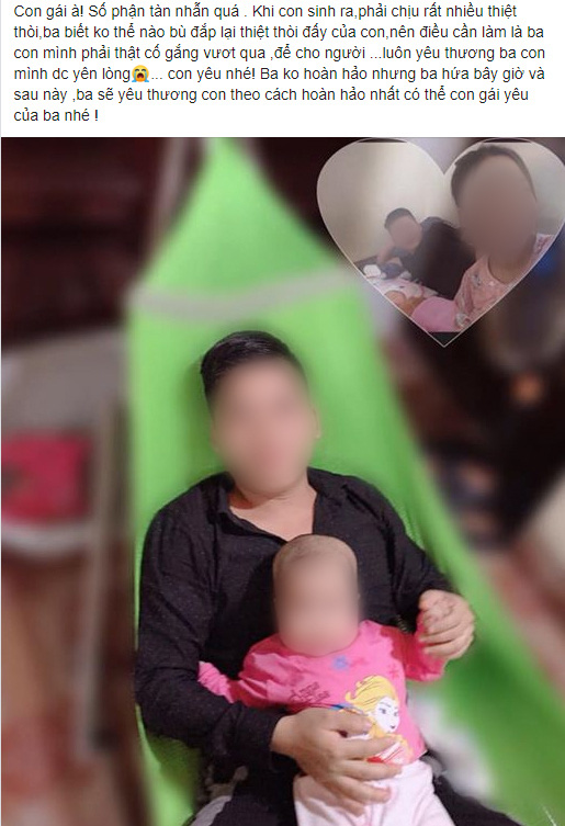 Mẹ trẻ tử vong vì tắc tia sữa, để lại con gái mới 2 tháng tuổi, các mẹ không thể chủ quan với hiện tượng phổ biến này - Ảnh 2.
