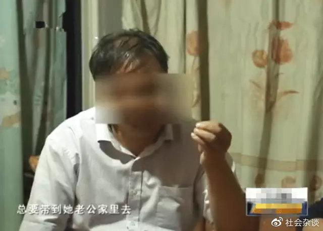 Người phụ nữ 36 tuổi sinh con cho người bạn mới quen bất chấp sự phản đối của chồng, sau cùng từ bỏ quyền thăm nuôi con vì 991 triệu - Ảnh 2.