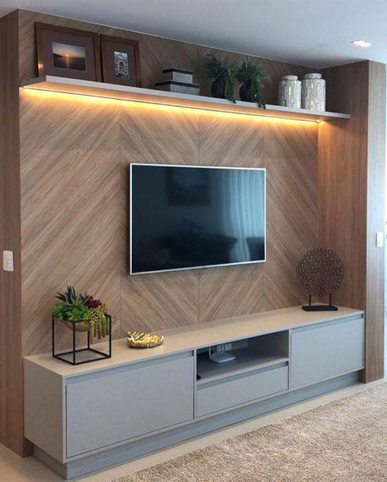 Tư vấn thiết kế căn hộ 75m2 với tổng chi phí 158 triệu đồng - Ảnh 2.
