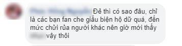 """Trước khi xác nhận đã sinh con trai, Phạm Hương đã từng nhiều lần """"chối đây đẩy"""" chuyện mang thai, netizen nhận xét: """"Đây là biểu hiện của sự lươn lẹo"""" - Ảnh 5."""