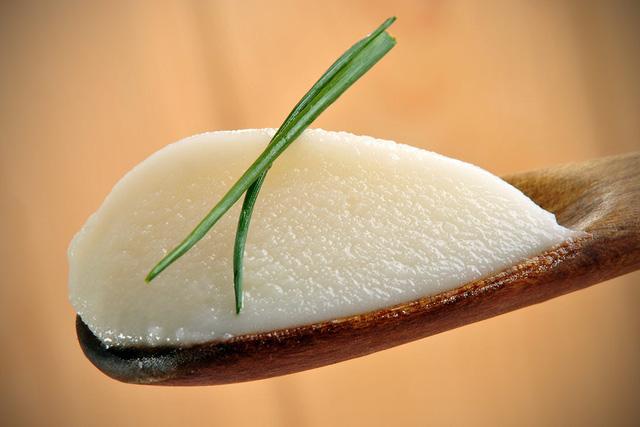 Top thực phẩm hàng đầu gây ung thư lọt vào tầm mắt của chuyên gia ATTP, trong đó có những thứ bếp nhà Việt coi là đồ khoái khẩu - Ảnh 4.
