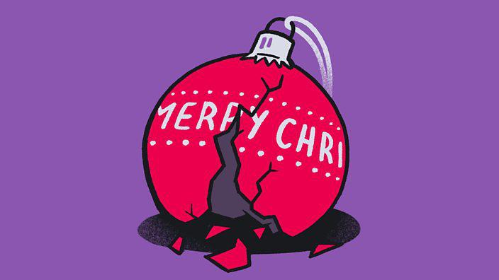 Nếu không trốn chạy, có lẽ tôi đã chết : Đêm Giáng sinh ác mộng và câu chuyện về những người phải trốn khỏi địa ngục mang tên bạo hành gia đình - Ảnh 5.