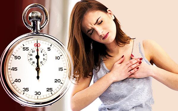 Liên tục bị đau đầu, cô gái trẻ 22 tuổi bất ngờ phải nằm liệt giường 5 tuần vì căn bệnh cứ 6 người thì có 1 người mắc phải - Ảnh 6.