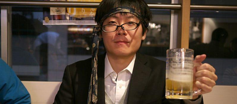Mùa tất niên nhậu nhẹt, tham khảo loạt đồ uống giảm mệt mỏi vì say rượu được người Nhật tin dùng - Ảnh 2.