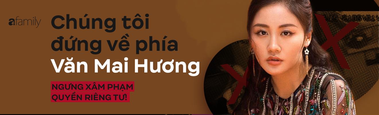 """Hot mom Việt ở Úc: 9 tháng để làm một tập phim """"Cha mẹ thay đổi"""" kéo dài 45 phút, nhà Đài kỳ công và đầy tâm huyết nhưng giá như... - Ảnh 7."""