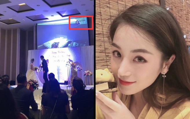 """Nữ chính trong vụ việc cô dâu bị """"vạch mặt"""" ngoại tình với anh rể ngay trong đám cưới là gương mặt thân quen, lại còn nổi tiếng xứ Trung?"""