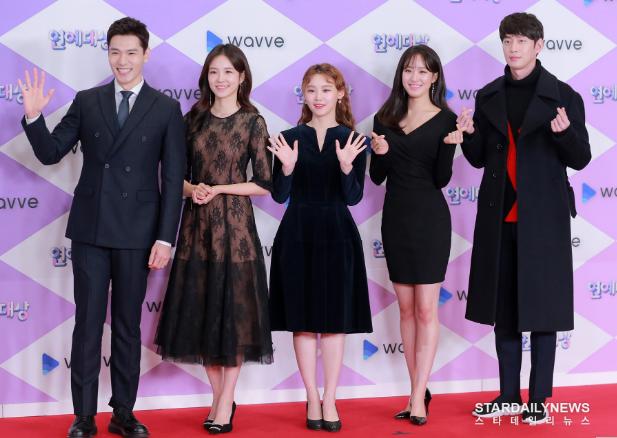 """Thảm đỏ """"hot"""" SBS Entertainment Awards 2019: """"Biệt đội"""" Running Man chiếm trọn sự chú ý nhưng Somin lại tiếp tục bị chỉ trích """"làm lố"""" - Ảnh 5."""