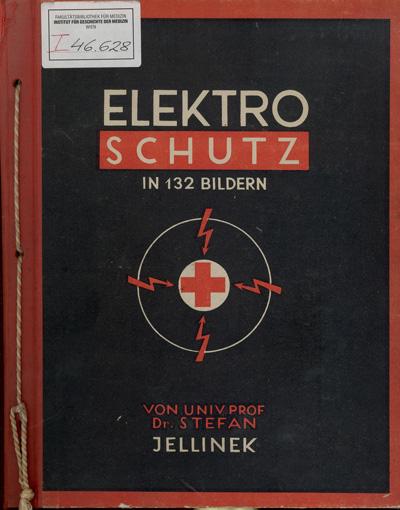 Loạt cảnh báo chết người vì điện từ năm 1931 cho thấy thế giới đã thay đổi quá nhiều - Ảnh 1.