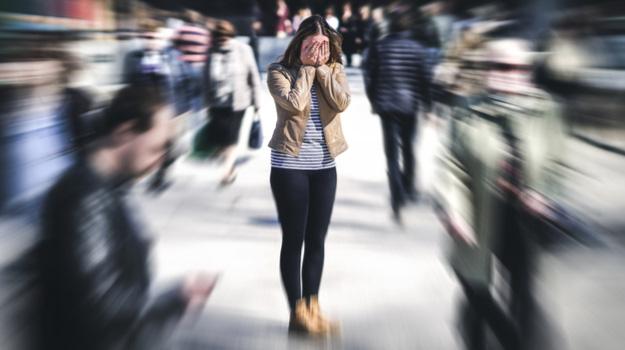 """7 thời điểm """"vàng"""" cho các nàng công sở nghĩ về chuyện... nhảy việc: Vội đi không bằng chia ly đúng lúc! - Ảnh 3."""