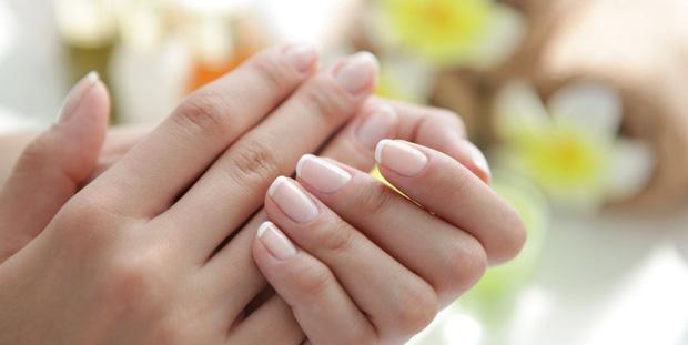 4 tín hiệu bất thường ở tay và chân: 80% bạn đang mắc các bệnh ung thư, cần xem ngay kẻo hối chẳng kịp - Ảnh 2.
