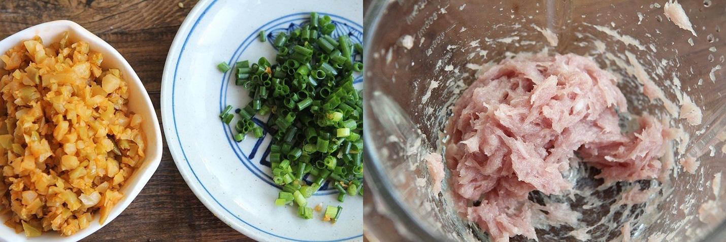 Chống ngán cho bữa tối với món đậu phụ hấp không dầu mỡ cực ngon cơm - Ảnh 2.