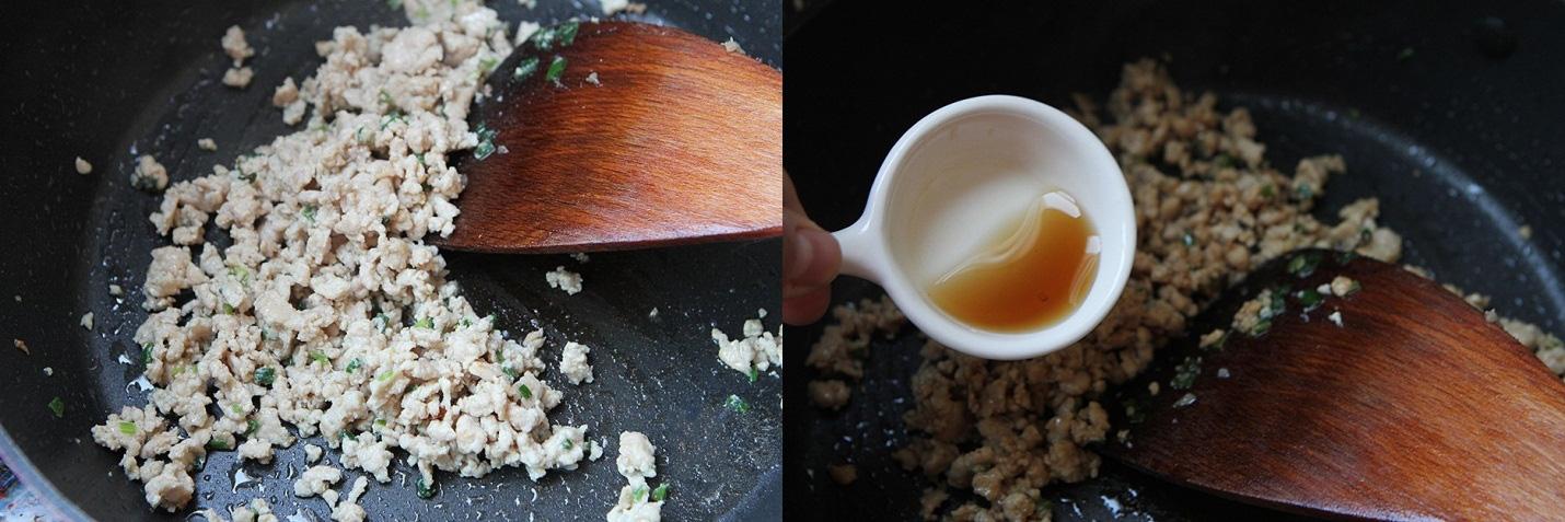 Chống ngán cho bữa tối với món đậu phụ hấp không dầu mỡ cực ngon cơm - Ảnh 3.