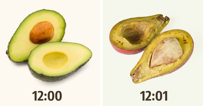 8 loại thực phẩm chớ dại bỏ vào tủ lạnh kẻo vừa nhanh hỏng vừa gây hại khôn lường - Ảnh 1.