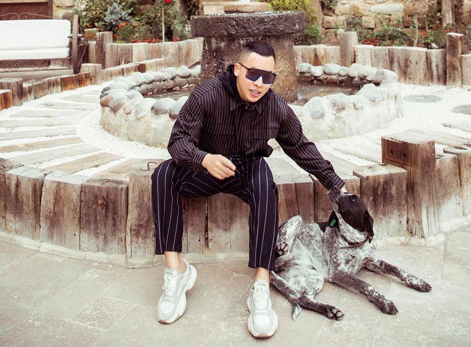 Top 5 Youtuber thành công trong năm 2019: Bà Tân Vlog, Quỳnh Trần JP sánh ngang với Vũ Khắc Tiệp, Ngọc Trinh về độ phủ sóng - Ảnh 29.