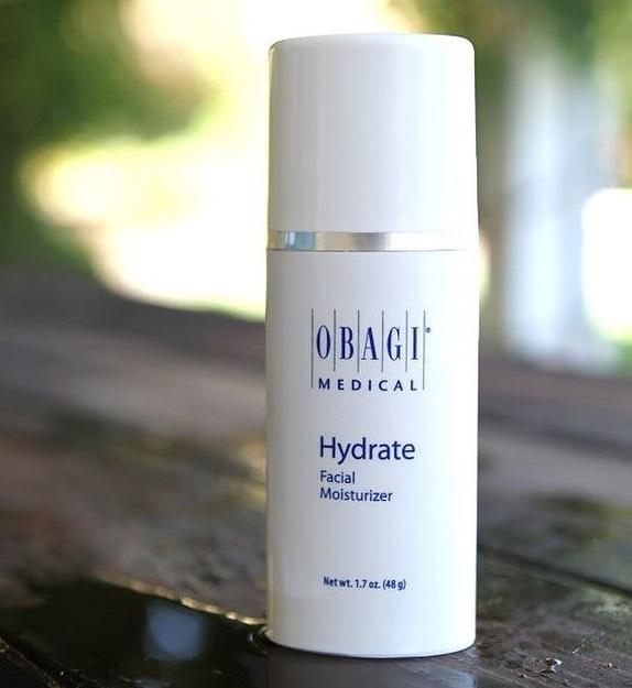 Lựa chọn của bác sĩ: 8 sản phẩm skincare lành tính giúp da bạn đẹp căng, nếu có mụn cũng sạch bong không tỳ vết - Ảnh 4.