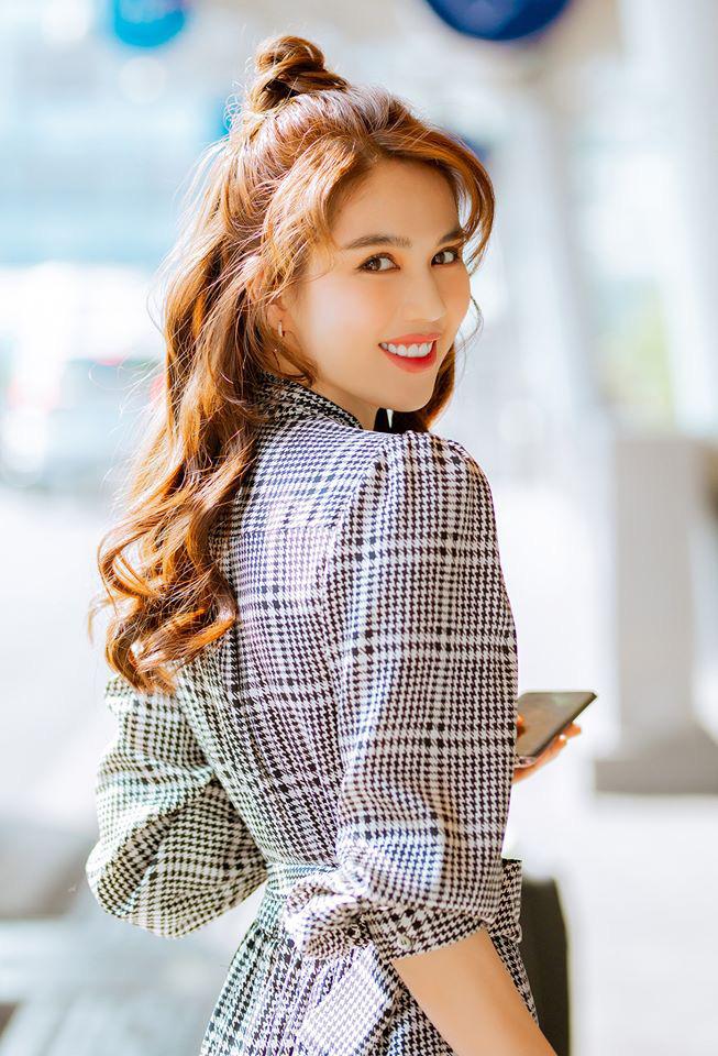 Top 5 Youtuber thành công trong năm 2019: Bà Tân Vlog, Quỳnh Trần JP sánh ngang với Vũ Khắc Tiệp, Ngọc Trinh về độ phủ sóng - Ảnh 39.
