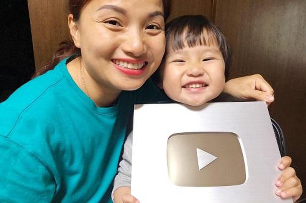 Top 5 Youtuber thành công trong năm 2019: Bà Tân Vlog, Quỳnh Trần JP sánh ngang với Vũ Khắc Tiệp, Ngọc Trinh về độ phủ sóng - Ảnh 19.
