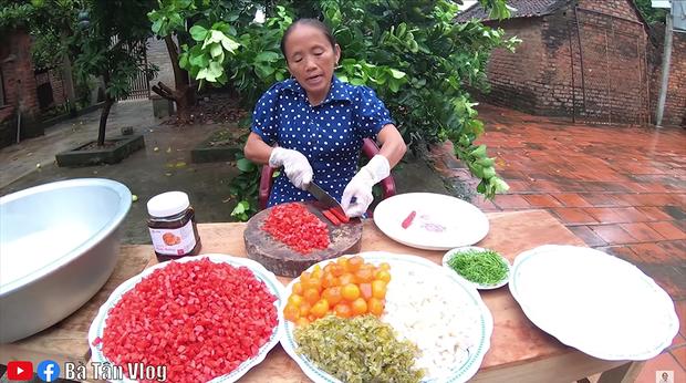 Top 5 Youtuber thành công trong năm 2019: Bà Tân Vlog, Quỳnh Trần JP sánh ngang với Vũ Khắc Tiệp, Ngọc Trinh về độ phủ sóng - Ảnh 3.