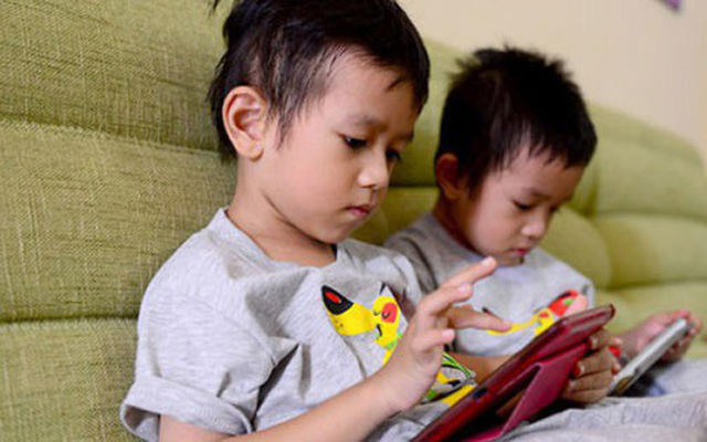 """Bố mẹ sẽ ngạc nhiên khi biết nguyên nhân tạo nên những thói quen xấu của trẻ và cách """"dẹp tan"""" chúng cực kỳ dễ dàng - Ảnh 4."""