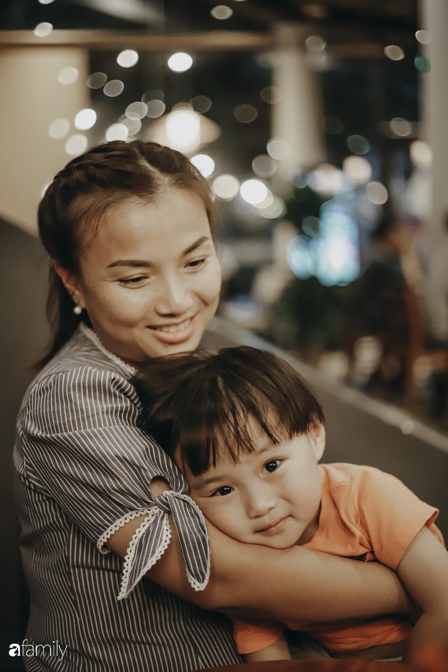 Top 5 Youtuber thành công trong năm 2019: Bà Tân Vlog, Quỳnh Trần JP sánh ngang với Vũ Khắc Tiệp, Ngọc Trinh về độ phủ sóng - Ảnh 25.