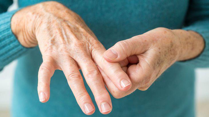 Bỗng dưng thấy tay, chân xuất hiện những dấu hiệu này chứng tỏ lượng đường trong máu bạn đã tăng cao, cần phải được chăm sóc khẩn cấp - Ảnh 1.