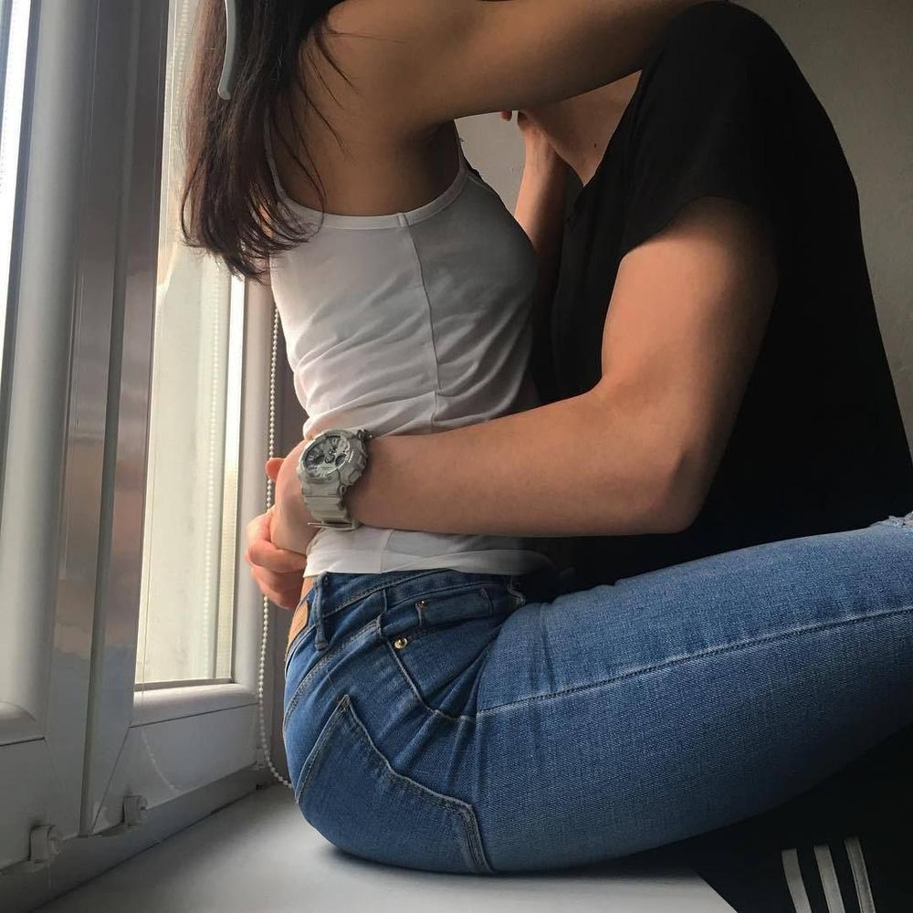 Tình dục đều đặn giúp phụ nữ chống được vô số bệnh nặng, khỏe từ trong ra ngoài mà không một loại thuốc bổ nào làm được - Ảnh 7.