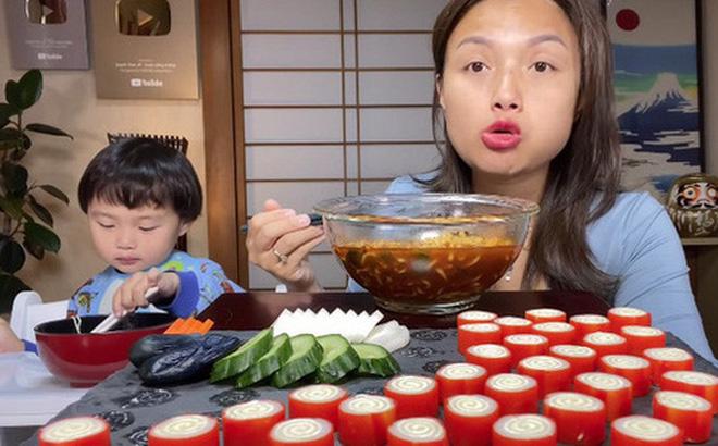 Top 5 Youtuber thành công trong năm 2019: Bà Tân Vlog, Quỳnh Trần JP sánh ngang với Vũ Khắc Tiệp, Ngọc Trinh về độ phủ sóng - Ảnh 26.