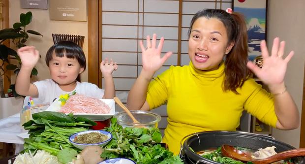 Top 5 Youtuber thành công trong năm 2019: Bà Tân Vlog, Quỳnh Trần JP sánh ngang với Vũ Khắc Tiệp, Ngọc Trinh về độ phủ sóng - Ảnh 20.