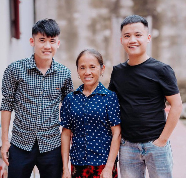 Top 5 Youtuber thành công trong năm 2019: Bà Tân Vlog, Quỳnh Trần JP sánh ngang với Vũ Khắc Tiệp, Ngọc Trinh về độ phủ sóng - Ảnh 5.