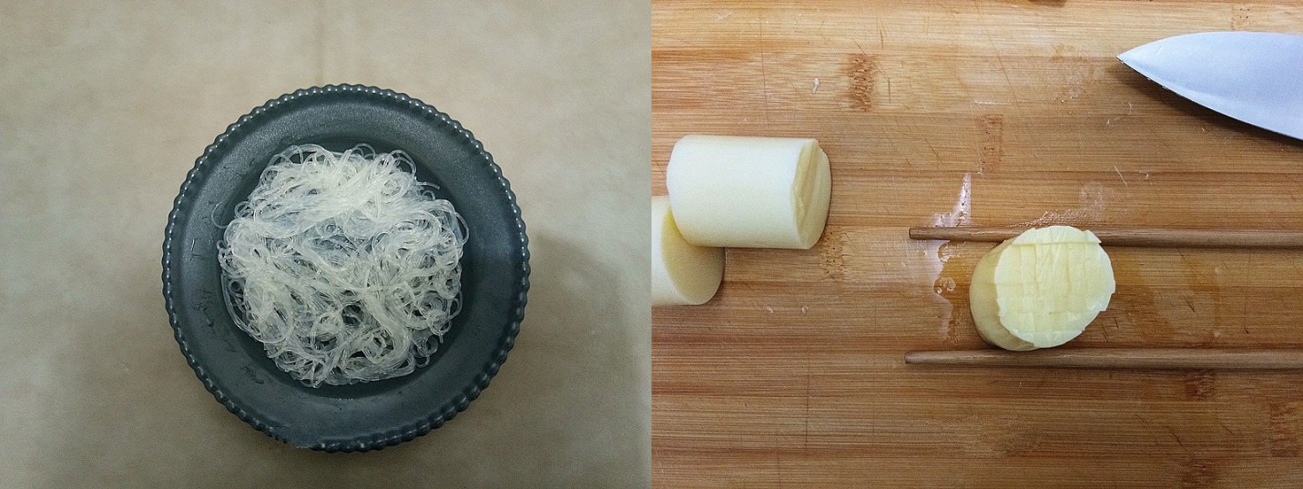 Tiệc đầu năm mà có món tôm hấp này đảm bảo cả nhà ngạc nhiên với tài nấu nướng của bạn - Ảnh 2.
