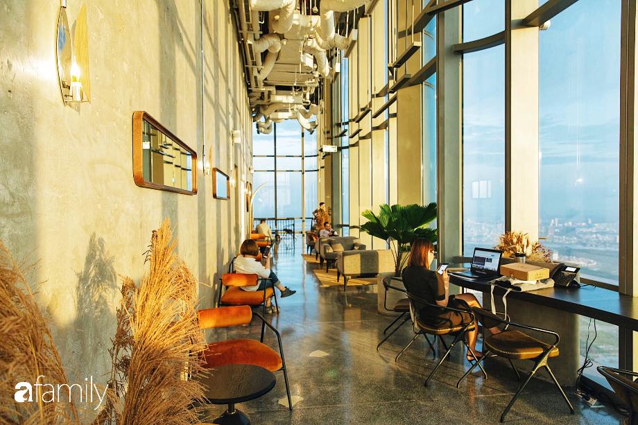 """2019 khép lại và đây là quán cà phê """"đỉnh"""" nhất trong năm, dự đoán """"thiên hạ vô địch thủ"""" - Ảnh 9."""