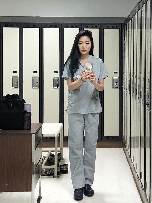 Chị em vào mà nghe: Nữ y tá phòng mổ chia sẻ cách cắt giảm chi tiêu hàng tháng, đảm bảo làm theo hiệu quả ngay lập tức - Ảnh 4.