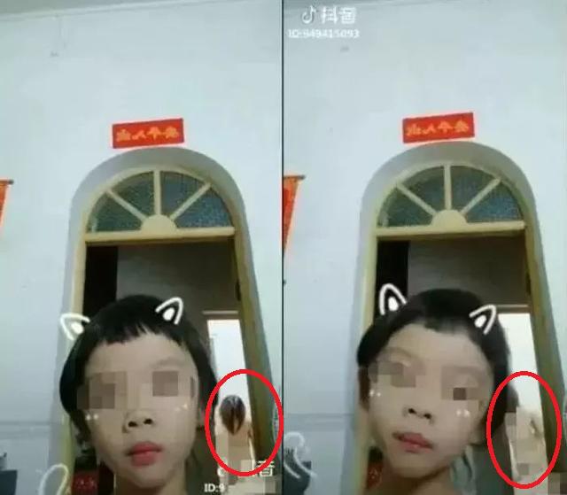 """Rộ trào lưu """"camera giấu kín"""" chuyên chụp trộm mẹ khi thay đồ của học sinh tiểu học Hàn Quốc - Ảnh 8."""