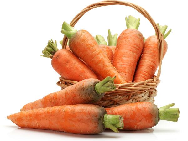 Những thực phẩm ăn nhiều sẽ làm tăng nguy cơ ung thư tuyến tiền liệt - Ảnh 11.