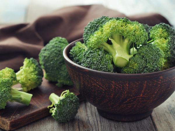 Những thực phẩm ăn nhiều sẽ làm tăng nguy cơ ung thư tuyến tiền liệt - Ảnh 6.