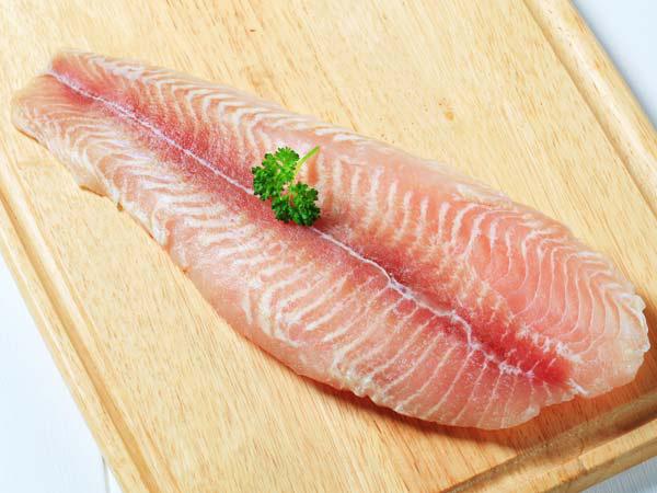 Những thực phẩm ăn nhiều sẽ làm tăng nguy cơ ung thư tuyến tiền liệt - Ảnh 7.