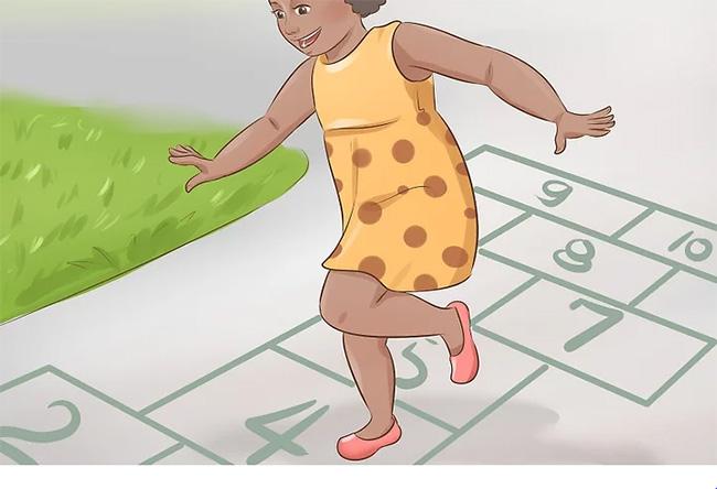 Bí quyết khơi dậy hứng thú của con với môn toán - Ảnh 2.