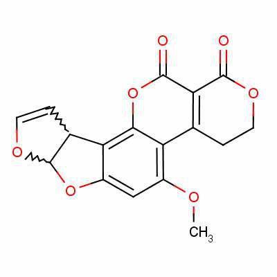 Độc hơn asen 68 lần, WHO xếp hạng đây là chất gây ung thư nhóm 1 ẩn giấu ở ngay trong bếp - Ảnh 3.