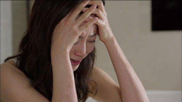 Bác sĩ thông báo về tình hình sức khỏe của thai nhi khiến tôi đau đớn tột cùng nhưng đến khi được biết nguyên nhân thì tôi chết lặng khi biết lý do tại chồng - Ảnh 2.
