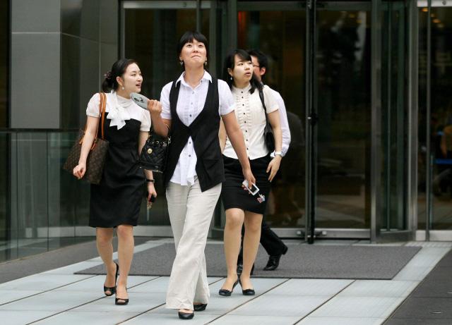 """Muốn mau chóng thành công, sự nghiệp rực rỡ, chị em công sở nhất định phải trân trọng 5 """"cộng sự"""" chất lượng này - Ảnh 1."""